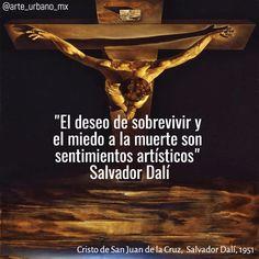 Printers, Facebook, Movies, Movie Posters, Instagram, Christ, Saints, Frases, Salvador Dali