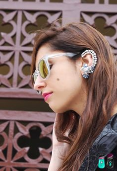 http://perfectstylerecipes.blogspot.com/2013/10/orejas-la-vista.html