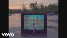 ☺️🎧💖  Calvin Harris, Dua Lipa - One Kiss (Lyric Video) - YouTube
