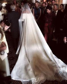 wedding, royalty