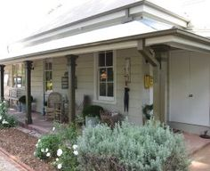 Hopewood Country House | Bowral Accommodation