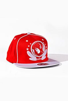 fitted with elastic Made of Acrylic, Woven, Wool, Woven high Crown Red And White, Baseball Hats, Crown, Wool, Fashion, Moda, Baseball Caps, Corona, Fashion Styles