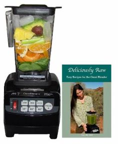 33 Best Best Blenders for Smoothies