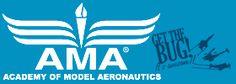 The Academy of Model Aeronautics' Charles H. Grant Scholarship Program. $5,500 to $7,500 per each #scholarship.