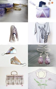 ☆☆☆ by Georgia on Etsy-- #etsyGifts Pinned with TreasuryPin.com