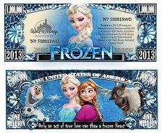 Novelty Money 25 Bills Animation Movies Set Aladdin Lion King Frozen And More Disney Movies Cartoon Network Adventure Time, Adventure Time Anime, Computer Animation, Animation Movies, Frozen Cartoon, Optimus Prime Toy, Disney Animated Classics, Monopoly, Disney Money