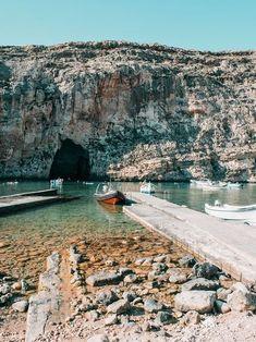 Malta Travel Guide, Gozo | Sunday Chapter