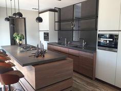 Best onze keukens images in