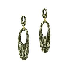#fierce #fashion at sohogem.com! #earrings #abstract #jewelry #buy #trending #chic #streetfashion #inspiration