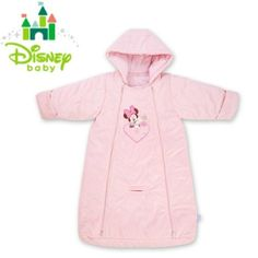 Disney Baby Long Sleeve Sleep Bag With Hood - FixShippingFee- - TopBuy.com.au