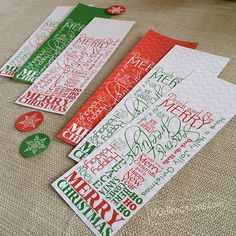 FREE printable Christmas Wine Gift Tags and Bottle Dress Ups