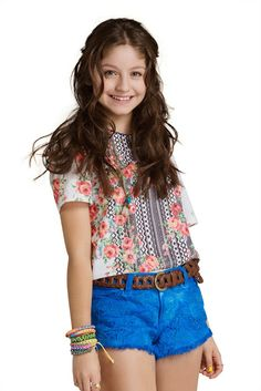 Designer Clothes, Shoes & Bags for Women Disney Channel, Sou Luna Disney, Best Disney Animated Movies, Looks Teen, Cimorelli, Emperors New Groove, Cute Young Girl, Lady And The Tramp, Son Luna