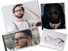 brillen-trends-2017-maenner-herren_007