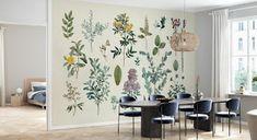 Biljana Shabby Shabby Chic Furniture, Curtains, Wall Art, Rugs, Home Decor, Farmhouse Rugs, Blinds, Decoration Home, Room Decor