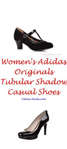 #sliponshoesforwomen adidas barricade 2 womens tennis shoes - ralph lauren womens oxford shoes.#brookswomensshoes nmds shoes women womens asics gel nimbus 19 running shoes amazon shoes womens boots 4909891305