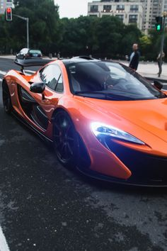 exponentialed: Taroco Orange P1photographed by Webb Cheung