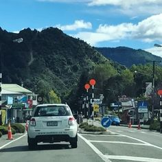 all I wanna do is have some fun i got a feelin' I'm not the only one with @sherylcrow #playlist #mixtape #musicalMonday #Murchison #NewZealand #itsTime2Go!