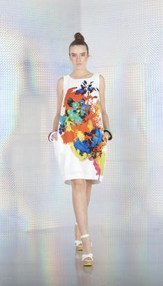 Solar lookbook 2013 Solar, Spring Summer, Summer Dresses, Malta, Collection, Fashion, Moda, Malt Beer, Summer Sundresses