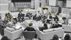 'Star Wars: Episode VII': Breaking Down the First Cast Photo