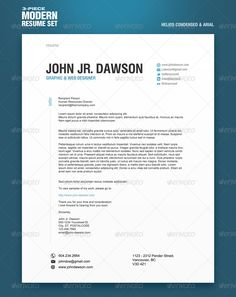 Modern And Professional Resume Template Examples 10 Modern Resume Template 2016 Jobs Resume Template Jobs Resume Template modern resume template 2014 Resume Cv, Resume Design, Web Design, Sample Resume, Resume Tips, Print Design, Modern Resume Format, Best Resume Format, Architect Resume