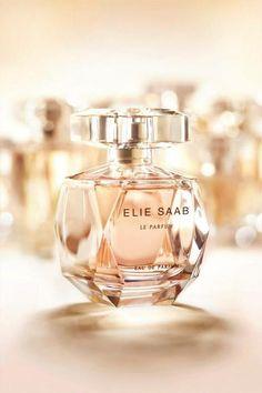 Ellie Saab Perfume-love love love First day launched-sold out @Debenhams/Areej/Saks5thBurjuman/UNISEX