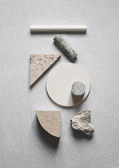 COS | Things | STUDIOPEPE