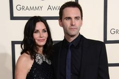 Love Is Dead: Courteney Cox and Johnny McDaid Break Up, Call Off Engagement