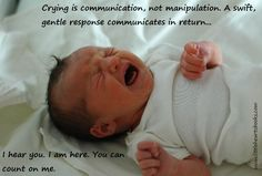 quote crying communication