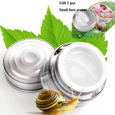 Find More Creams Information about (with gift) Snail cream for eye repairing skin moisturizing nourishing eye anti wrinkle cream anti aging anti black bag firming,High Quality cream patent bag,China bag briefcase Suppliers, Cheap bag snoopy from Ying Ying TCM Health Care on Aliexpress.com
