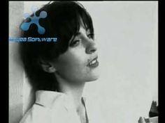 (9) Monika Načeva - Udržuj svou ledničku plnou - YouTube