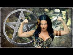 Katy Perry - Roar (Hidden Witchcraft) (+playlist)