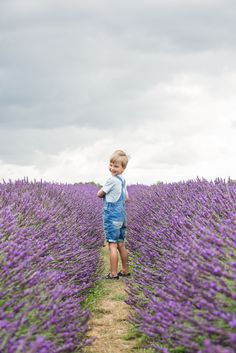 Top tips for photographing children - and how to prevent them becoming camera shy, or too camera aware