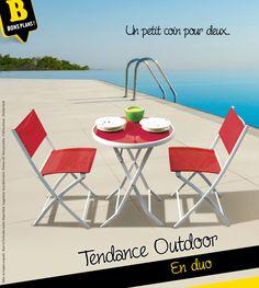Salon De Jardin Babou | Souvenir De Vacances Pour Perepasparfait Jeux De Plage Babou