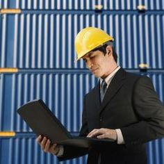 Find Here The Logistics Job Description Of Different Poplar