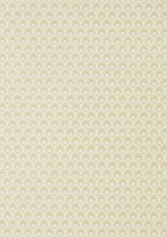 SPENCER, Beige, AT79153, Collection Small Scale from Anna French