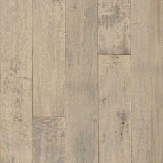 Maple - Coastline California | SAS518 | Hardwood  http://www.armstrong.com/flooring/hardwood/coastline-california-maple-3-1-4-in-solid-hardwood-plank-SAS318/floor-145486.asp?intcid=button_ViewFloor_OptionsModal