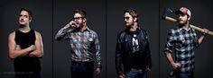 Tags: #Men #Boy #Man #Apparel #Look #Masculina #Wear #Guy #Fashion #Male #Homem #Garoto #Moda #Camiseta #TShirt #Boots #Bota #Coturno #Sapato #Shoes #Zapato #Military #Militar #Desert #Deserto #Pants #Calca #Blusa #Cardiga #Moleton #Blouse #Pulseira #Bracelet #Cardigan #Sweat #Clock #Relogio #Glasses #Oculos #Roupa #Style #Estilo #Accessories #Acessorios