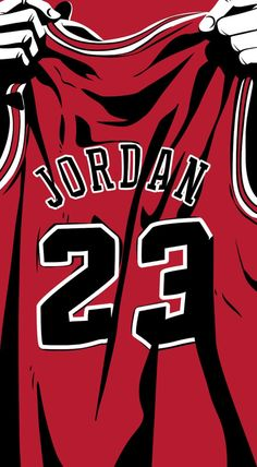 Basketball Shirts With Names - - - Basketball Art Tattoo - Basketball Ball Black - Basketball Cake Icing Michael Jordan Art, Michael Jordan Pictures, Michael Jordan Basketball, Jordan 23, Jordan Nike, Jordan Logo Wallpaper, Nike Wallpaper, Nba Pictures, Basketball Pictures