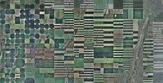 Google Earth Puzzle