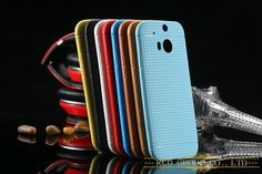 Case Slim Phone Cover for HTC | Giftt Phone Cover, Suitcase, Gadgets, Slim, My Love, Suitcases, Gadget