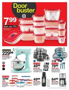 Target Black Friday 2019 Ads and Deals Browse the Target Black Friday 2019 ad scan and the complete product by product sales listing. Black Friday News, Black Friday 2019, Conversation Starter Questions, Kitchenaid Professional, Target Coupons, Pixel Phone, Cute Room Decor, Cookware Set, Printable Coupons