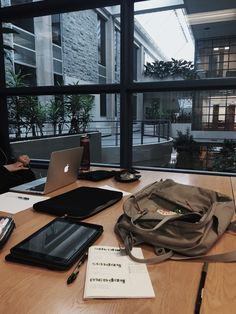 // a nice planning session at the law library Book Study, Study Notes, Going To University, Study Organization, Study Hard, Studyblr, Student Life, Study Motivation, Study Tips