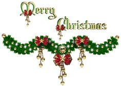 Merry Christmas and Happy New Year 2019 Merry Christmas Gif, Merry Chistmas, Merry Christmas And Happy New Year, Christmas Greeting Cards, Christmas Greetings, Christmas Time, Christmas Wreaths, Christmas Ornaments, Christmas Images
