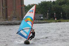 Ouwe-deuren-cup 2014 Aalsmeer