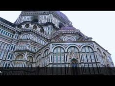 VIDEO: The Best Way for Kids to Enjoy Florence, Italy. We (7 adults, 5 kids) take a fantastic city tour with @livitaly