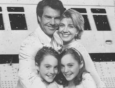 The Parent Trap. One of our all time favorite movies ! Movies Showing, Movies And Tv Shows, Love Movie, Movie Tv, Cinema, Chick Flicks, Book Tv, Great Movies, Famous Faces