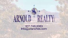 Video Tour of Bear Lodge Ranch, Sundance, Wyoming