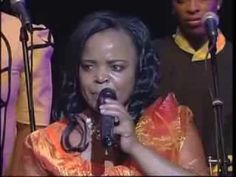 Rebecca Malope Let Me Come To You (Vuyo Mokoena Last Song) - YouTube Gospel Music, Benefit, Let It Be, Songs, Celebrities, Youtube, Celebs, Foreign Celebrities, Song Books
