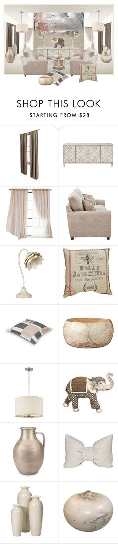 """Welcome to July 2017"" by ragnh-mjos ❤ liked on Polyvore featuring interior, interiors, interior design, home, home decor, interior decorating, Home Decorators Collection, Lene Bjerre, Kate Spade and Uma"