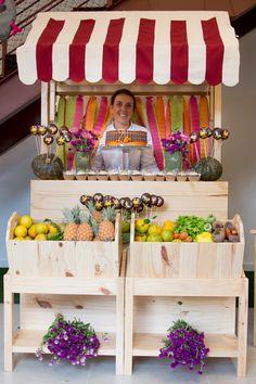 Chef Flavinha Mello -Inauguração_Quitanda_©vinidallarosa-0061